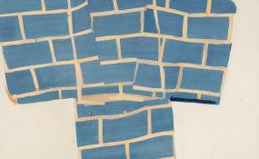 Veerle Beckers, Kristof De Clercq gallery