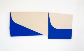Katrin Bremermann, Kristof De Clercq gallery