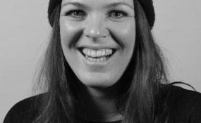 Lilian Kreutzberger, CINNNAMON