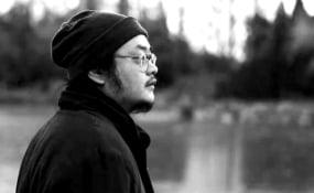 Jeffrey Chong Wang, Koch x Bos Gallery