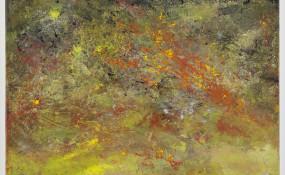 Ivan Grubanov, Galerie Ron Mandos
