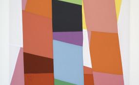 Koen Doodeman, Galerie Gerhard Hofland