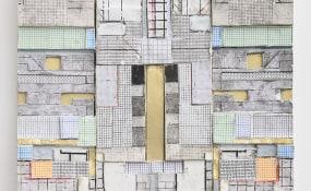 Philip Metten, Zeno X Gallery