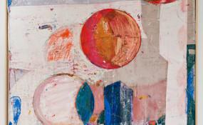Gommaar Gilliams, Gallery Sofie Van de Velde