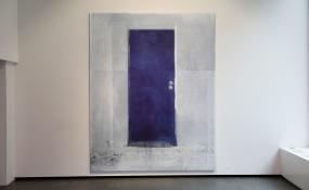 Joan van Barneveld, Galerie Fontana