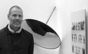 Wido Blokland, Galerie Ramakers