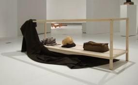Frank Depoorter, galerie EL