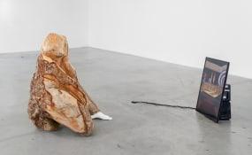 Nienke Fransen, galerie EL