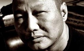 Wang Du, Baronian Xippas