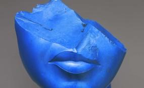 Ola Lanko, Galerie Caroline O'Breen