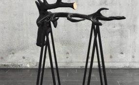 Stief Desmet, MPV Gallery