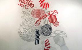 Wendy Letven, NL=US Art