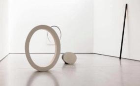 Kristel Van Ballaer, De Wael 15