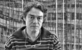 Jaume Amigó, Galerie Roger Katwijk