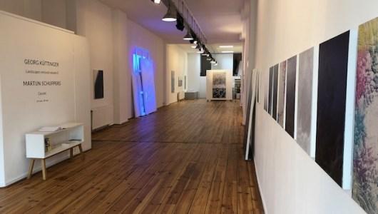 Landscapes remixed volume II, , Galerie Roger Katwijk