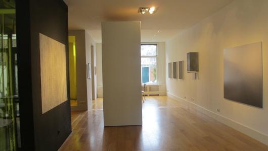 From dust to dust, or digital, Marcel Wesdorp, Galerie Helder