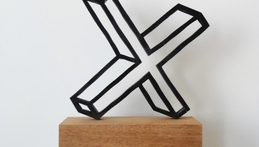 XXX, an overview (1988-2018), Jeroen Henneman, Livingstone gallery