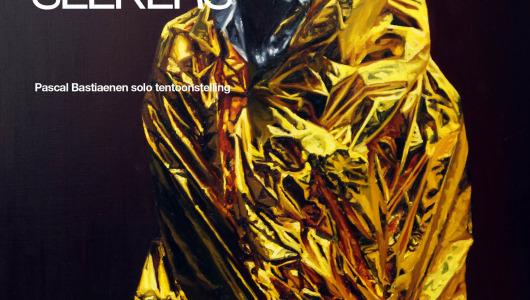 GELUKSZOEKERS / FORTUNE SEEKERS, Pascal Bastiaenen, Frank Taal Galerie
