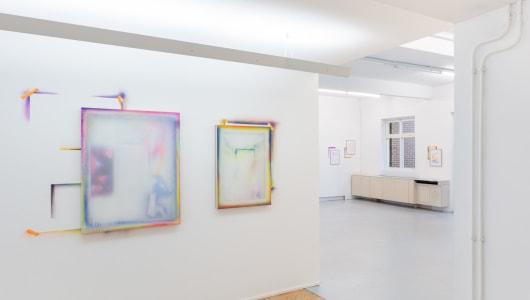 Reminiscence, Vincent Uilenbroek, galerie dudokdegroot