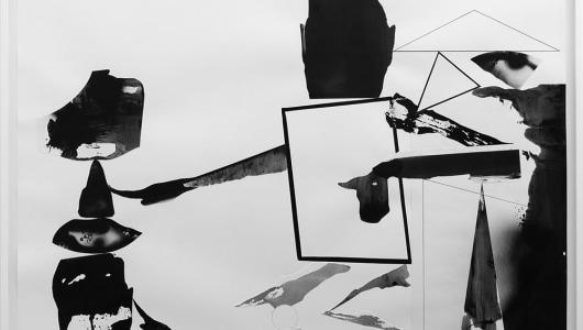 Picture the Paint, Joost Krijnen, Gerhard Hofland