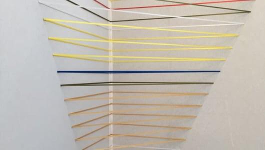 Art Rotterdam 2019, Niels Post, Willem Besselink, Pim Palsgraaf, NL = US Art
