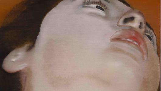 Art Rotterdam 2019, Troika, Esther Tielemans, Katinka Lampe, Galerie Ron Mandos