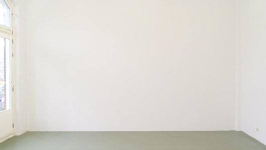 Monochrome, , Galerie van Gelder