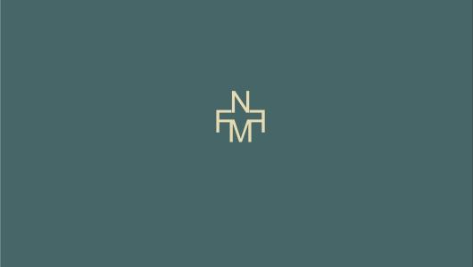 FNFM, , Galerie van den Berge