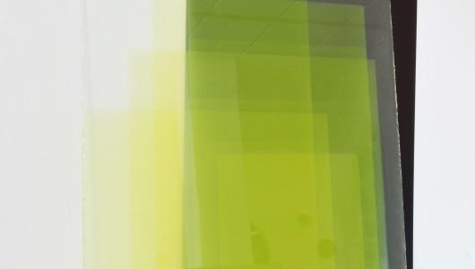 Light Poems, Dirk Salz, Galerie Roger Katwijk