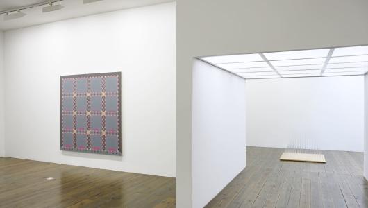 Apostrophe - Dan Walsh, Dan Walsh, Slewe Gallery