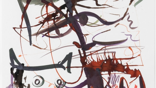 Drawing Online, Joost Krijnen, Gerhard Hofland