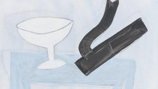Tafels, Tables, Tische, Tavoli., Klaas Gubbels, Livingstone gallery