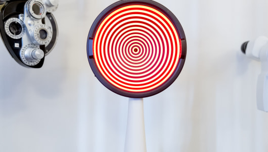 See the light, Fabian Landewee, Upstream Gallery