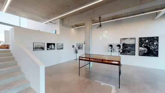 LOVE ME, Robin de Puy, The Ravestijn Gallery