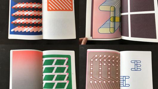 Riso Paper Textile, Sigrid Calon, galerie dudokdegroot