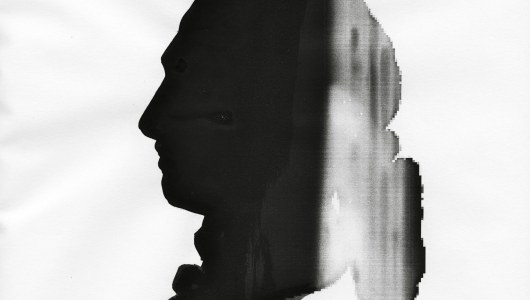 THEN, THEN, Maria Barnas, Annet Gelink Gallery