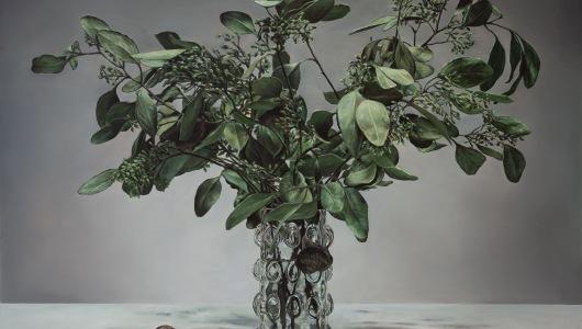 viennacontemporary, Damien Cadio, Bas de Wit, Henk Stallinga, Koen Delaere, Galerie Gerhard Hofland
