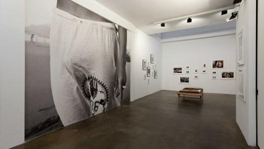 Me and You: Mario Testino and Ed van der Elsken, Ed van der Elsken, Annet Gelink Gallery