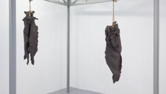 Variaties in Klei, Kunstmuseum den Haag, Maartje Korstanje, RAM