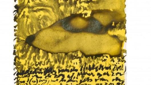 Armando Collectie in het Chabot Museum Rotterdam, Marjolijn van den Assem, RAM