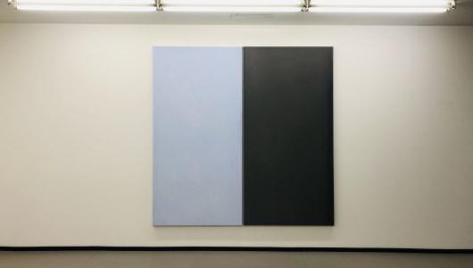 Inaugural exhibition, Michaël de Kok, BorzoGallery