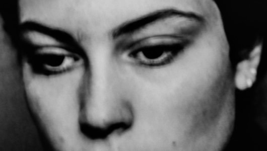 Haute Photographie, Matthieu Litt, Hans Bol, Jitske Schols, Galerie Caroline O'Breen