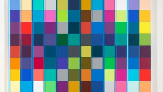 Art Rotterdam 2020, Clary Stolte, Harry Markusse, P.B. Van Rossem, Cor van Dijk, Shawn Stipling, Nanda Runge, Dave Meijer, Ton van Kints, Ditty Ketting, Jus Juchtmans, Galerie van den Berge