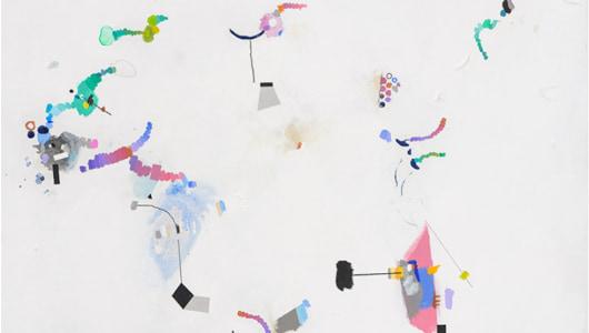 Art Rotterdam, Kaspar Dejong, Bart Stolle, Josilda da Conceição Gallery