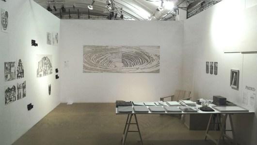 Simon Benson, 'The Dream is Long' 2014, Simon Benson, PHOEBUS Rotterdam