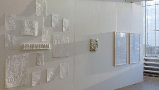 PHOEBUS RD, ART RD 18: Bandau, Braga, Toenges, Célio Braga, PHOEBUS Rotterdam