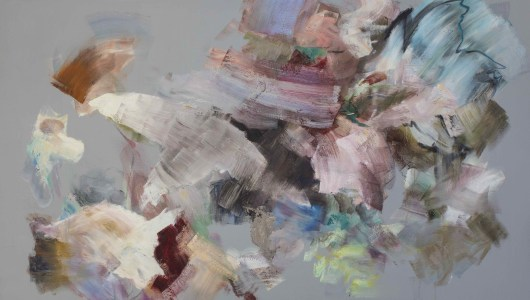 The Spirit of Everything, Gerard Prent, Galerie Roger Katwijk