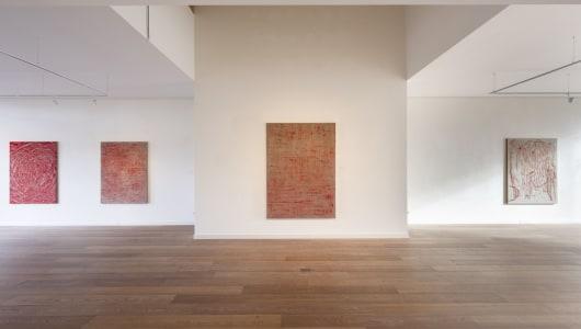 After Nurture, Gijs van Lith, MPV Gallery