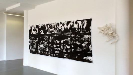 The Art of Traveling,, Marjolijn van den Assem, RAM