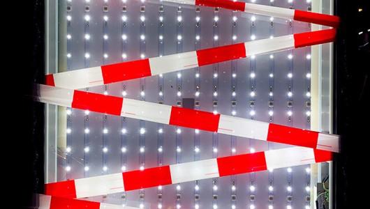 (Re)construct, Fabian Landewee, Tom Kraanen, Josilda da Conceição Gallery